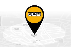 Contact Bhopal Motors JCB Indore